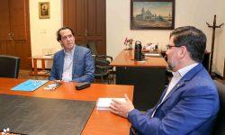 Histórica presencia de Paraguay en el festival de Alemania