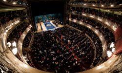 Premio Princesa de Asturias: periodo de postulación cierra el 5 de marzo imagen