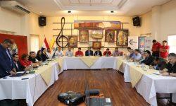 Semana Santa 2020: SNC apostará a la revalorización de la cultura en el departamento de Misiones imagen