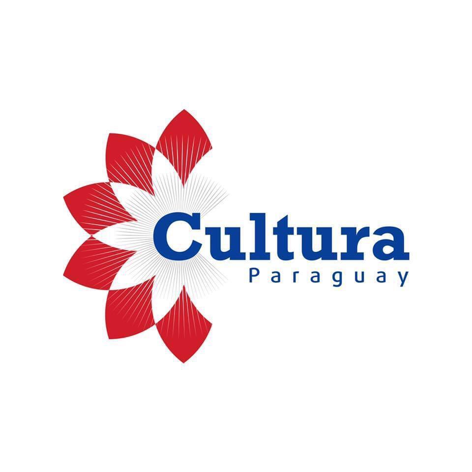 Más de 1400 trabajadores del sector cultural en situación de vulnerabilidad fueron beneficiarios de Ñangareko y Pytyvõ imagen