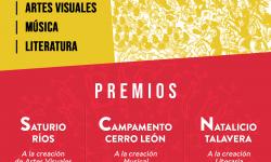 SNC y Comisión Sesquicentenario lanzan Concurso Nacional de Creación Artística