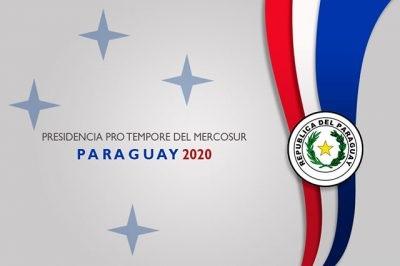 Ministros de Cultura del Mercosur analizarán actualidad del sector imagen