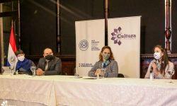 SNC inicia implementación de Protocolo Arqueológico Preventivo para proteger patrimonio cultural