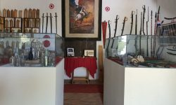 SNC realiza puesta en valor y museografía de Museo de Paso de Patria