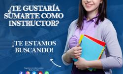 Centro Cultural Melodía abre convocatoria para instructores